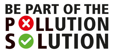 logo-pollution-solution.jpg